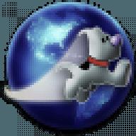 NetFinder free download for Mac