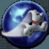 NetFinder