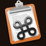 CopyPaste Pro free download for Mac