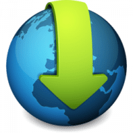 Web Dumper free download for Mac