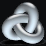 Nodescan Client
