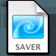 Rastafied free download for Mac