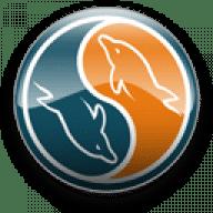MySQL free download for Mac