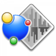 IPNetMonitorX free download for Mac