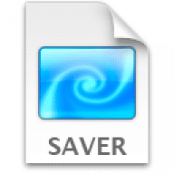 Random Shapes free download for Mac