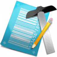 Barcode Producer free download for Mac