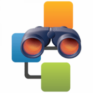 InterMapper RemoteAccess free download for Mac