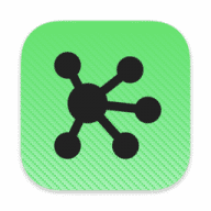 OmniGraffle free download for Mac