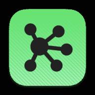 OmniGraffle free download for Mac