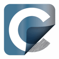Carbon Copy Cloner free download for Mac