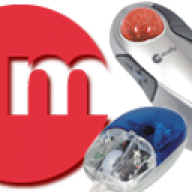 Macally USB Mouse/Trackball free download for Mac