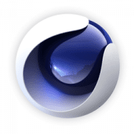 Cinema 4D free download for Mac