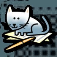SafeCat free download for Mac