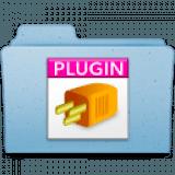 Troi Dialog Plug-in