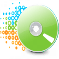 Discus free download for Mac