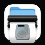 DropDMG free download for Mac