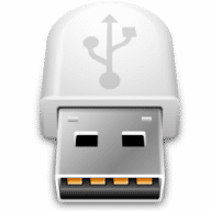 USB Overdrive free download for Mac