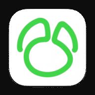 Navicat for MySQL free download for Mac