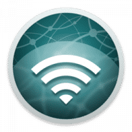 NetBarrier X9 free download for Mac