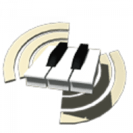 SimpleSynth free download for Mac