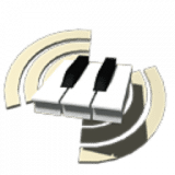 SimpleSynth