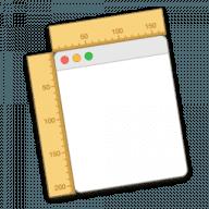 Free Ruler free download for Mac