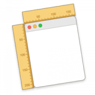 Free Ruler free download for Mac