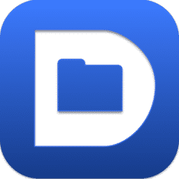 Default Folder X For Mac Free Download Review Latest Version