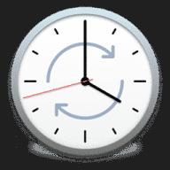 ChronoSync free download for Mac