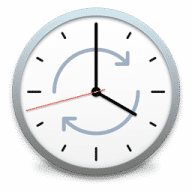ChronoSync free download for Mac