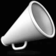 MaxBulk Mailer free download for Mac