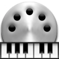 MIDI Patchbay free download for Mac
