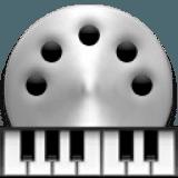 MIDI Patchbay
