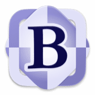 BBEdit free download for Mac