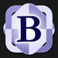 BBEdit