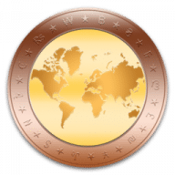 Currency Assistant free download for Mac