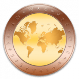 Currency Assistant