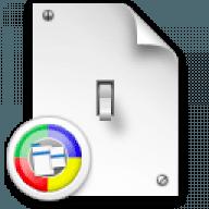 MaxMenus free download for Mac