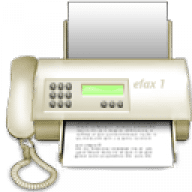 FaxCenter free download for Mac