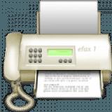 FaxCenter