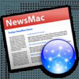 NewsMac