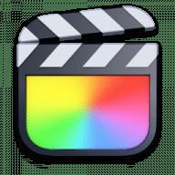 Final Cut Pro free download for Mac