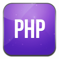 PHP download for Mac