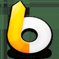 LaunchBar free download for Mac