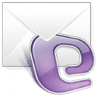 Entourage Email Archive X free download for Mac