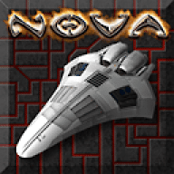 EV Nova free download for Mac
