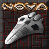 EV Nova