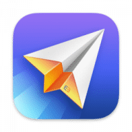 Direct Mail free download for Mac