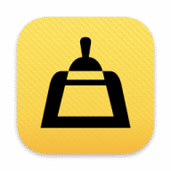 OmniDiskSweeper free download for Mac