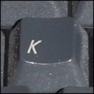 KeystrokeRecorder  X free download for Mac